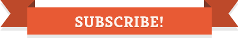 WSCAI Events and News