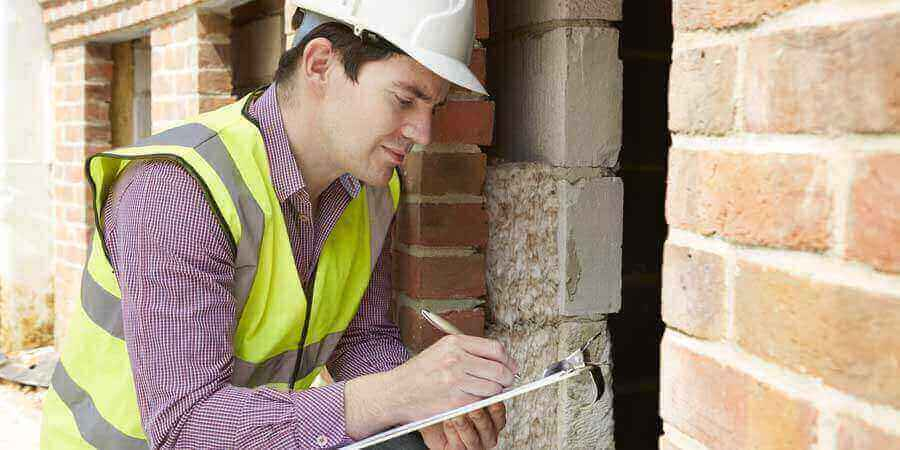 Washington Reserve Study Consultant
