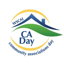 Community Associations Day for Condominiums and HOAs