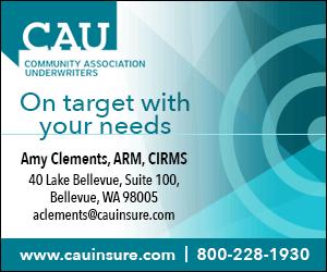 Community Association Underwriters (CAU)