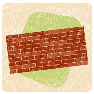 Shared Walls Spot Image