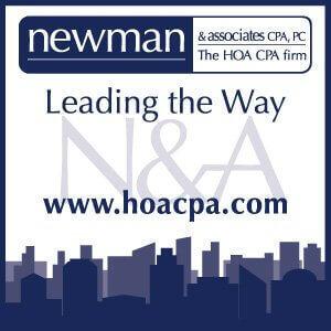 Newman & Associates CPA, PC - Banner Ad