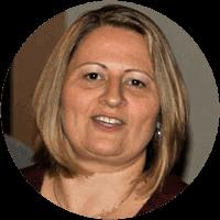 Ann Hart, CMCA, AMS
