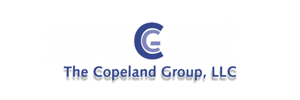 The Copeland Group - Logo