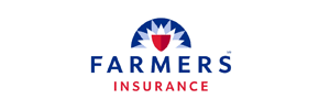 Farmers/Galluzzo Insurance Agency - Logo