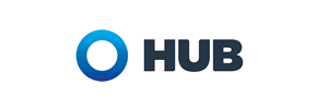 HUB International - Logo