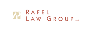 Rafel Law Group PLLC