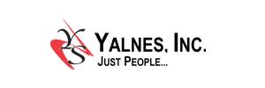 Yalnes, Inc. - Logo