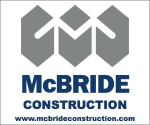 McBride Construction