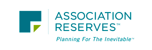 Association Reserves - Logo