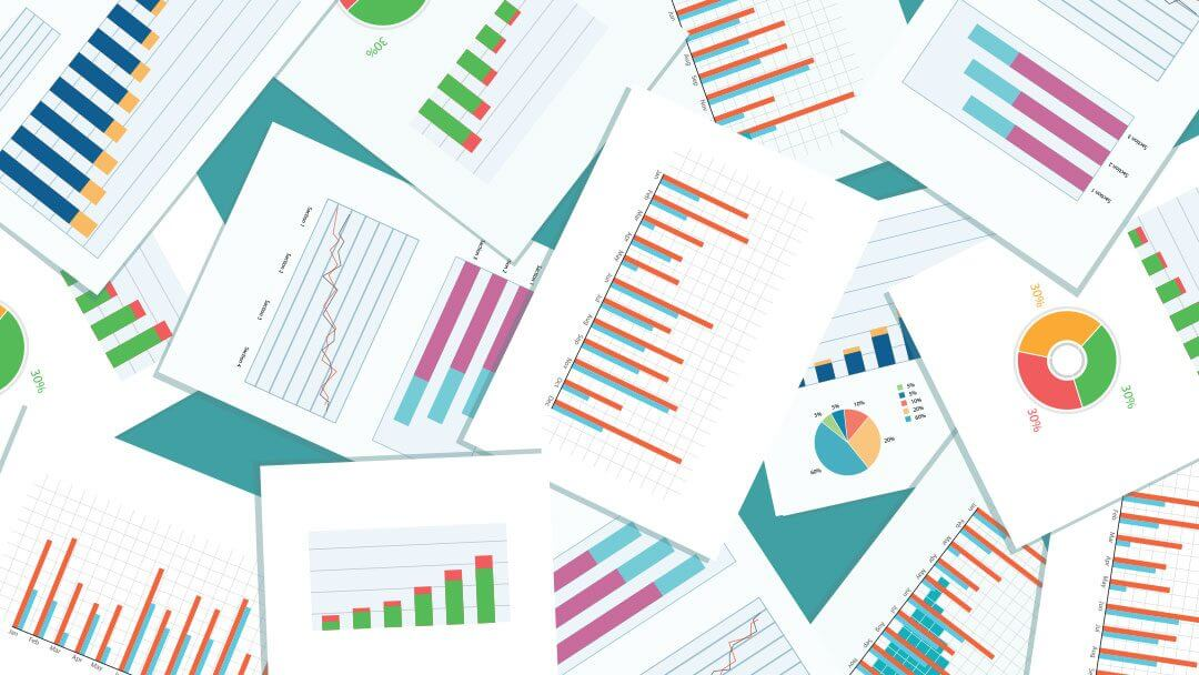 The Best 4 Financial Reports For HOAs & Condo Communities