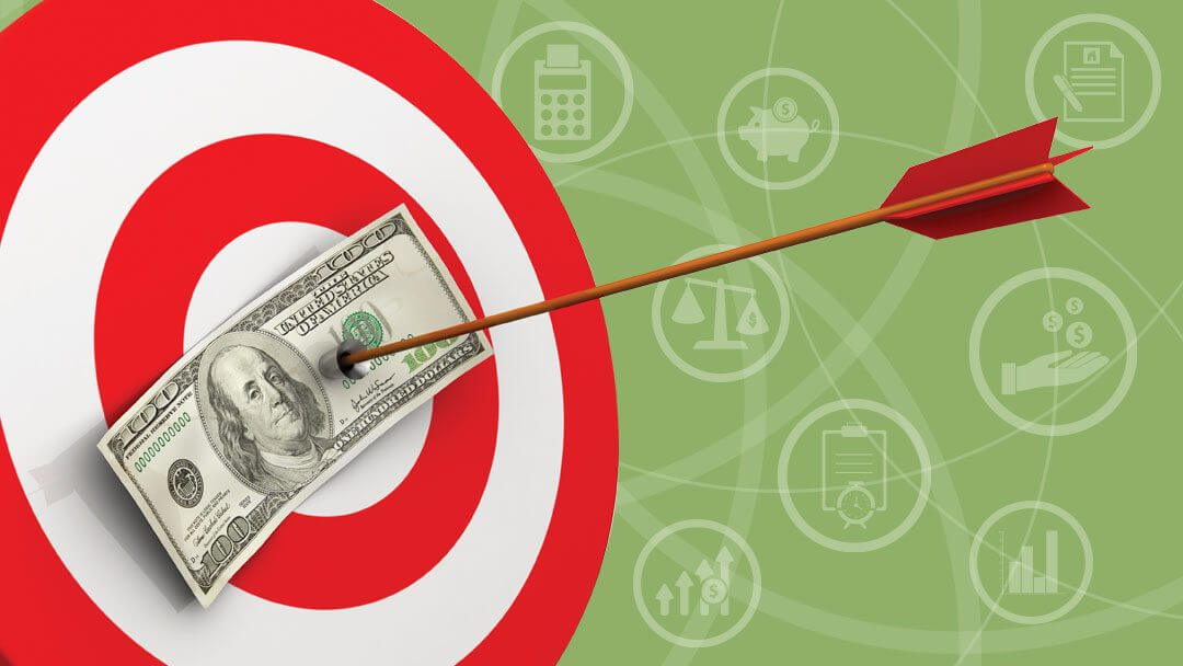 Hitting a Moving Target: How to Stay on Budget this Fiscal Year