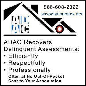 Association Dues Assurance Corporation