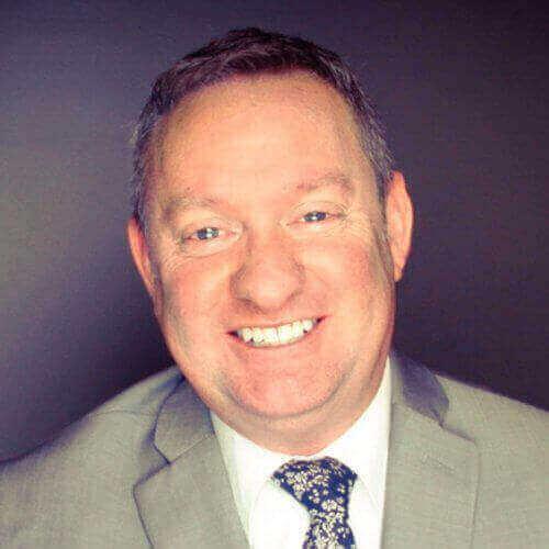 Greg Coxey, Esq.