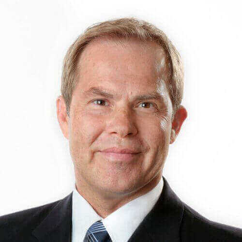 Jim Talaga, RS