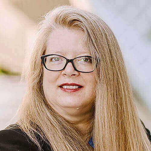 Mary B. Reiten, Esq.