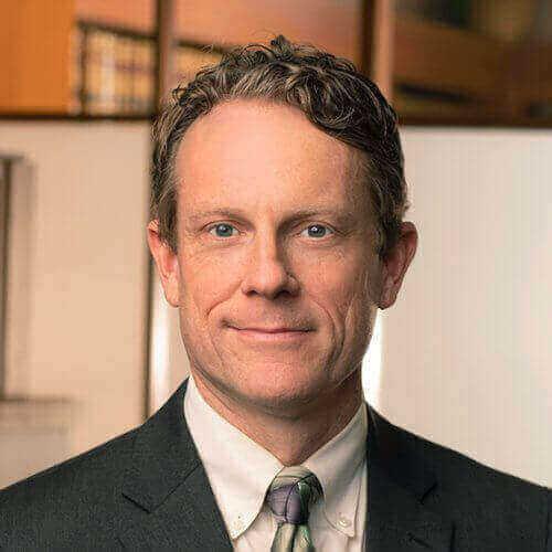Richard A. Davis III, Esq.