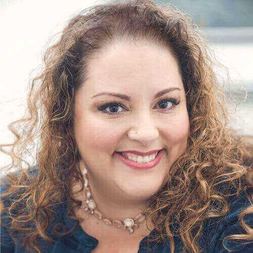 Valerie Oman, Esq.