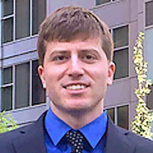 Daniel Stein, Esq.