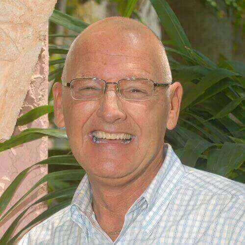 Paul D. Grucza, CMCA, AMS, PCAM