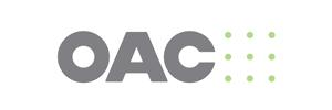 OAC Services - Logo
