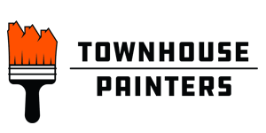 Townhouse Painters
