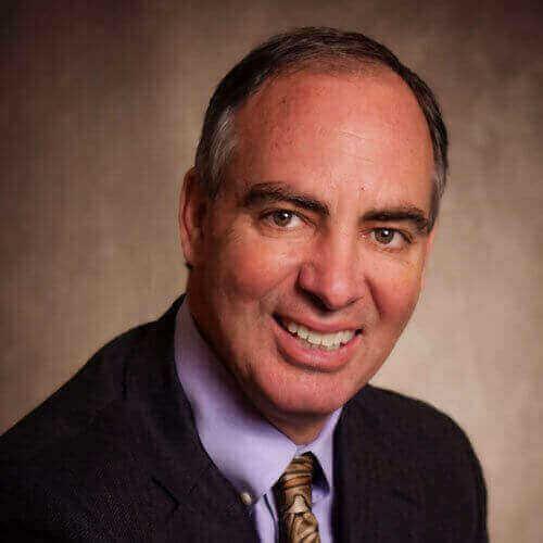 Dr. Hart Hodges