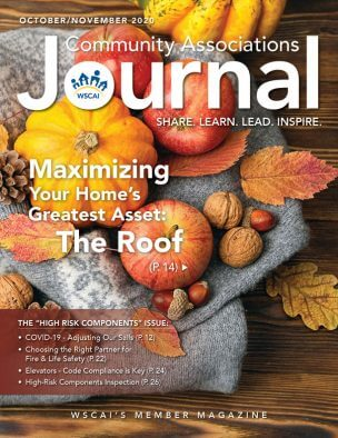 journal oct-nov-2020 cover