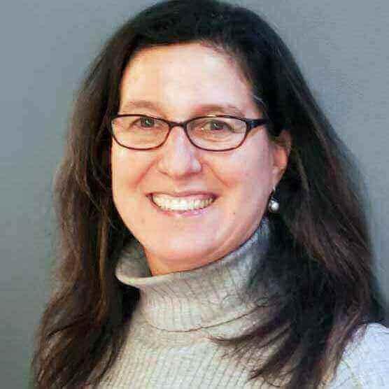 Andrea Goodmansen