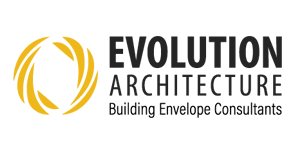 Evolution Architecture