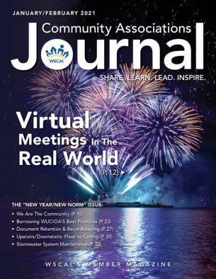 Jan-Feb-2021-CA-Journal