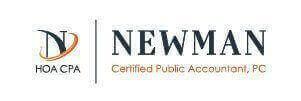 Newman CPA