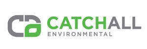 Catchall Environmental