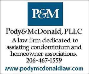 Pody & McDonald, PLLC