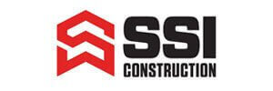 SSI Construction