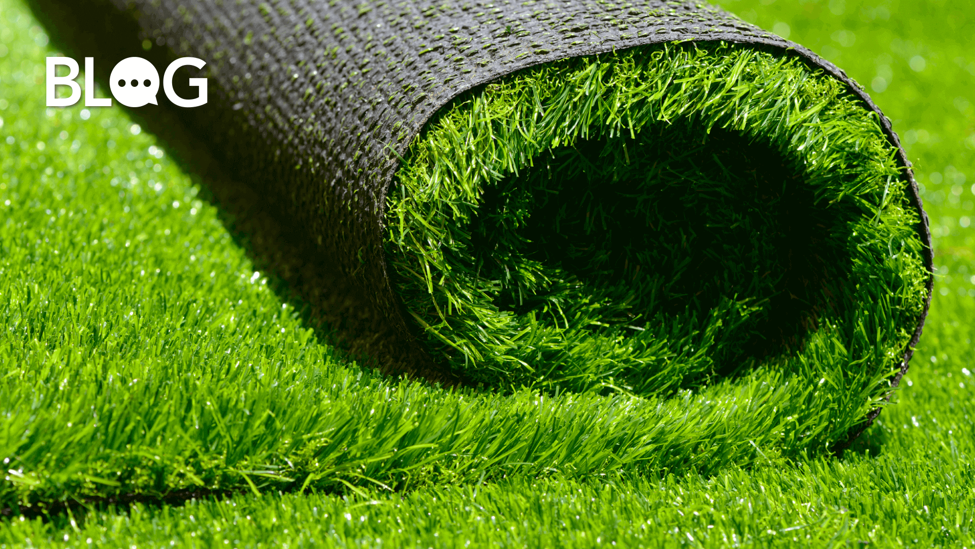 Benefits of Synthetic Turf for Condominiums & Apartments