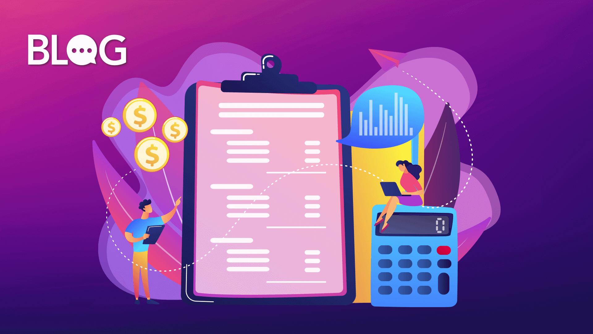 Blog: Reading Financial Statements Series© — Balance Sheet