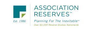 Association Reserves WA - Logo