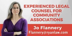 Ryan Swanson - Jo Flannery - Flannery @ryanlaw.com