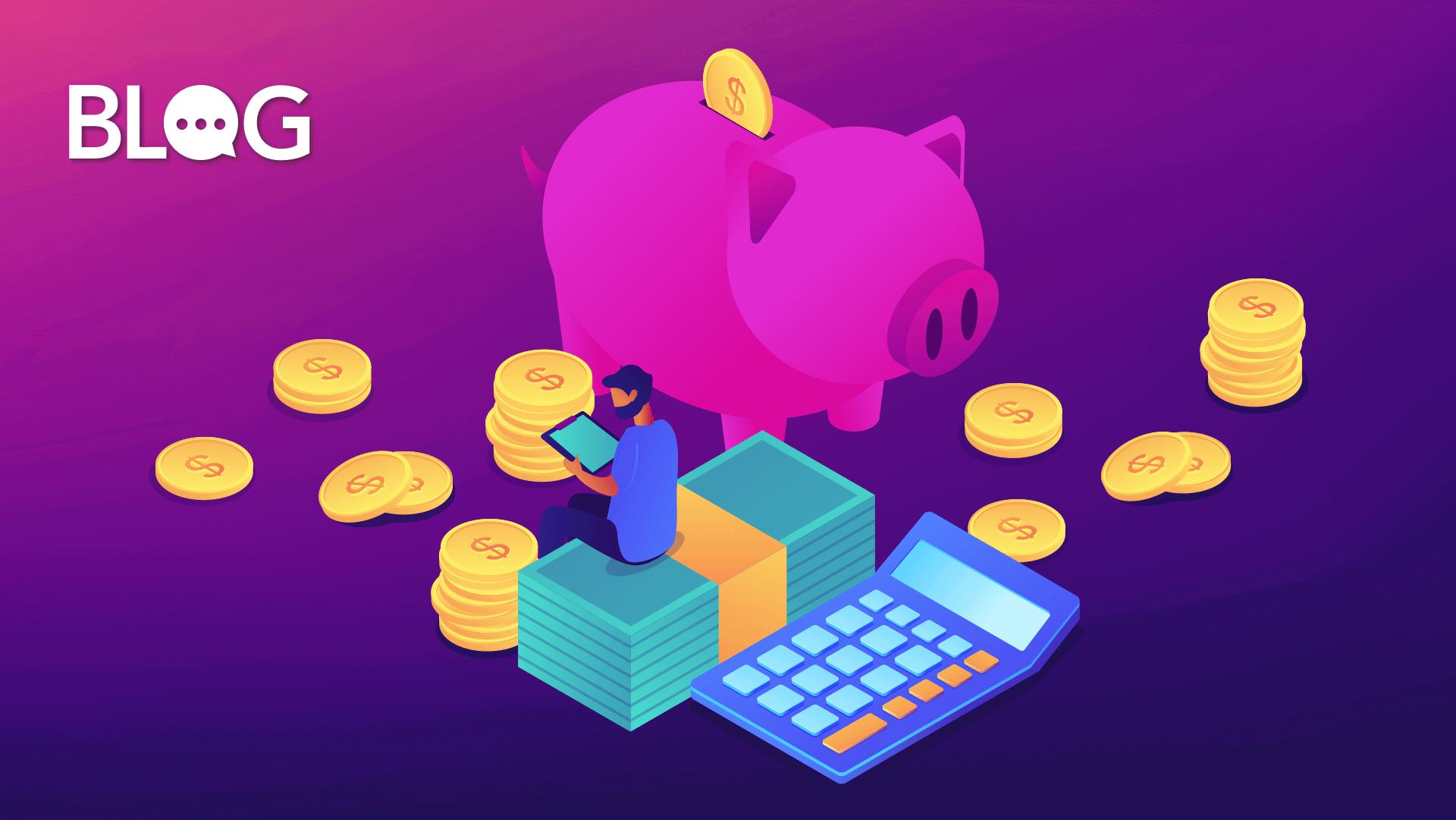 Reading Financial Statements Series© – Balance Sheet Part 2: CASH