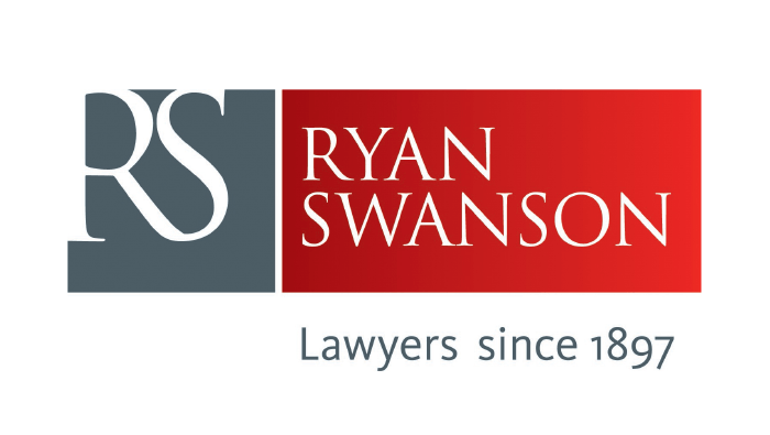 Ryan, Swanson & Cleveland, PLLC | WSCAI
