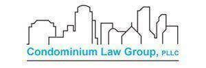 Condominium Law Group