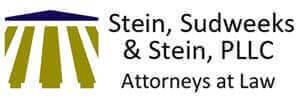 Stein, Sudweeks & Stein, PLLC Attorneys at Law