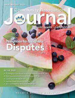 journal july-aug 2021 cover